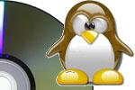 DVD в Linux - DeVeDe