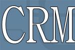 CRM - системы