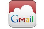Регистрируем электронную почту