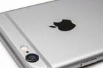 краткий обзор Apple iPhone 6 и Plus