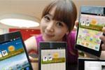 Китайские телефоны стоит ли покупать