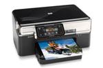 Покупаем принтер для дома