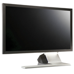 Acer S243HL