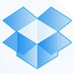 DropBox – виртуальная флешка
