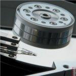 10 Мифов о жестком диске