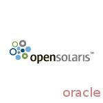 Операционная система OpenSolaris