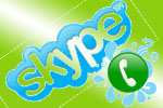 Настройка микрофона Skype в ОС Linux.