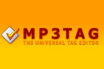 Новая версия Mp3Tag