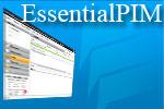 EssentialPIM 4.21