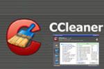 CCleaner 3.23