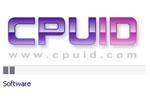 CPU-Z 1.58