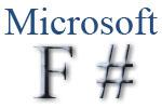 Язык программирования Microsoft F#