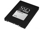 Green House GH-SSD*S-2MC с кэш-памятью типа Mobile-DDR