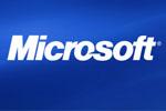 патент для MicroSoft