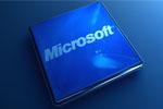 Microsoft поддержит российских программистов