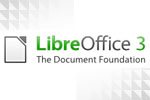 LibreOffice 3.4.0