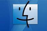 В Mac OS X Lion отсутствует Rosetta