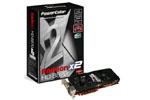 Radeon HD 6870 X2