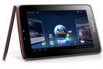 7-дюймовый планшет под управлением ОС Android 3.0