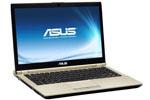 Ультратонкий ноутбук ASUS U46SV