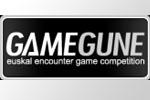 GameGune 2011