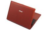 ASUS PC X101 на базе MeeGo