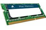 Corsair выпускает память для Apple