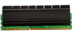 DDR3 объемом 2 ГБ - дешевле некуда