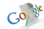Google против Microsoft, Oracle, Apple