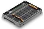 SSD Hitachi Ultrastar SSD400M