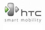 Pico - android-смартфон
