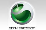 Sony Ericsson новинки