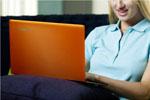 IdeaPad U300s Ultrabook