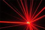 HDD с «лазерным подогревом»