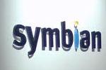 Nokia далека от Symbian