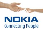 Завод Nokia в Румынии закрыт
