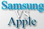 Samsung предлагает Apple сделку