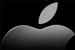 Apple не запретили продажи Samsung в Штатах