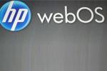 Исходники WebOS