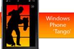 Смартфоны на Windows Phone Tango