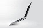 LG X-Note Z330 Ultrabook