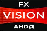 AMD Lightning Bolt
