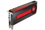 AMD Radeon HD 7950 представят в феврале