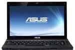 Бизнес-ноутбук ASUS B23E