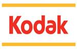 Kodak - банкрот