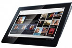 Дешевый Sony Tablet S