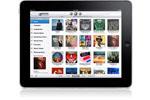 Суд не удовлетворил требования Apple