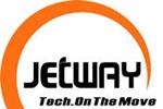 Jetway NF9C-2600 и NF9D-2700