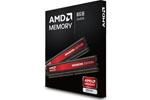 Память от AMD в Европе