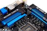 MSI Z77A-GD55 под Intel в исполнении LGA1155